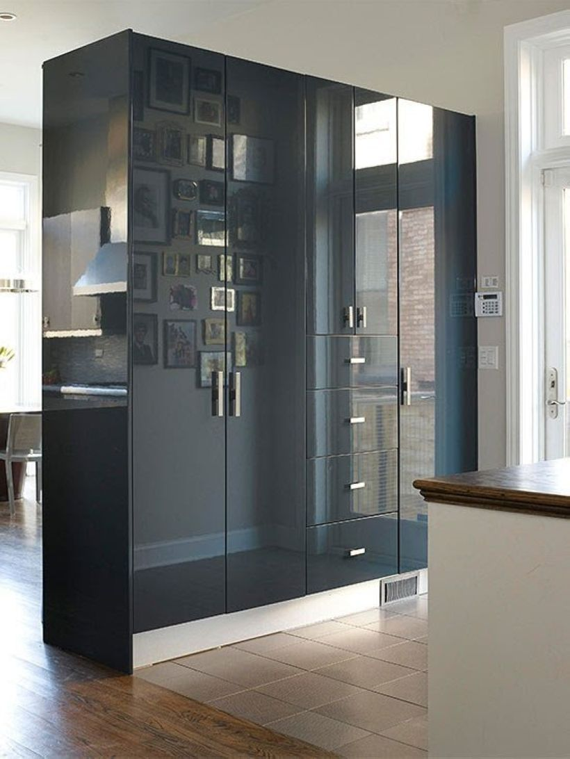 creative and functional room divider ideas divider living