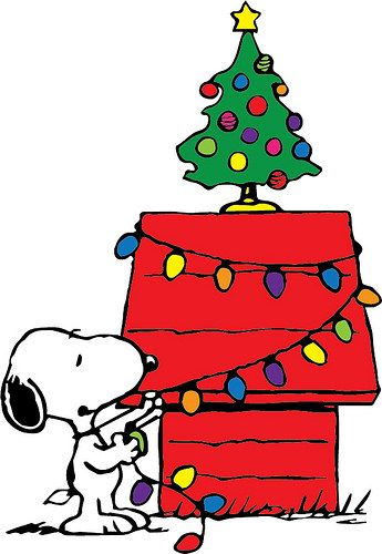 Christmas Snoopy Free Snoopy Christmas Charlie Brown Christmas Snoopy And Woodstock