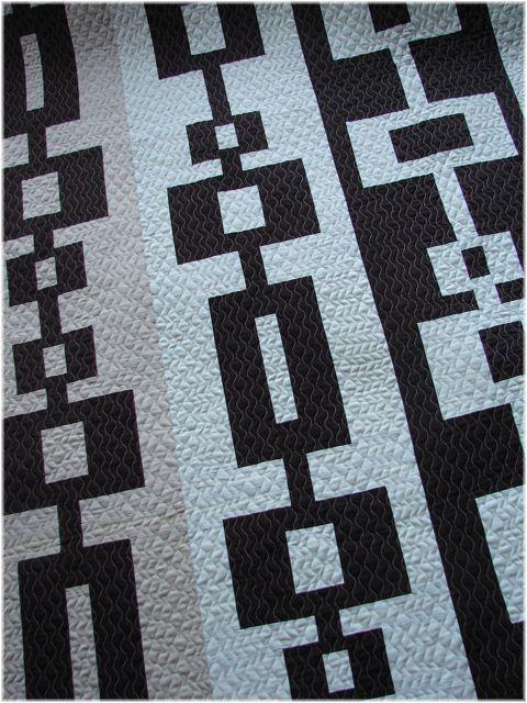 Modern Quilt Patterns For Men Modern Quilts Quilt Patterns Beginner Quilt Patterns
