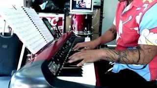 ilajil - YouTube
