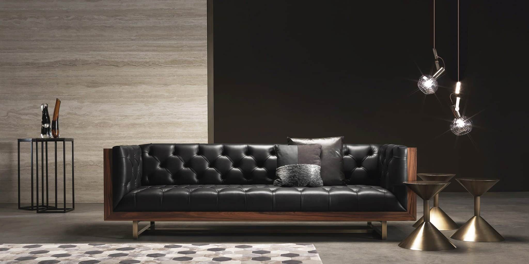 Gianfranco Ferre Home International And Metropolitan Style Def Contemporary Designers Furniture In 2020 Luxury Furniture Brands Contemporary Furniture Design Luxury Furniture