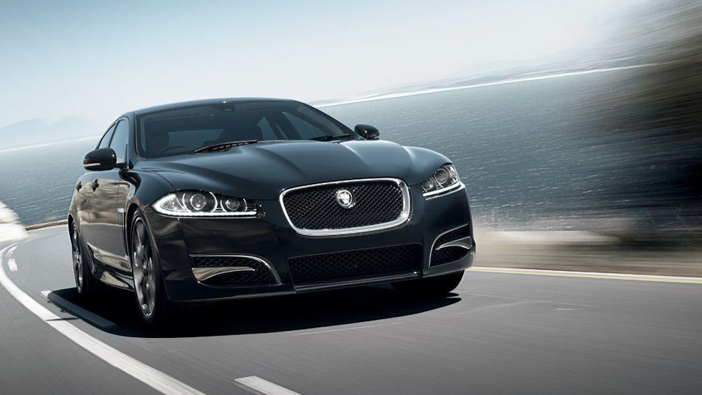 f jaguar gee features desktop fp range pace price interior