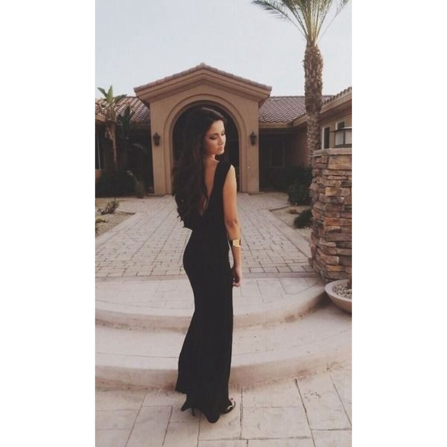Pin by marissa garcia on ugoing outu pinterest dresses prom