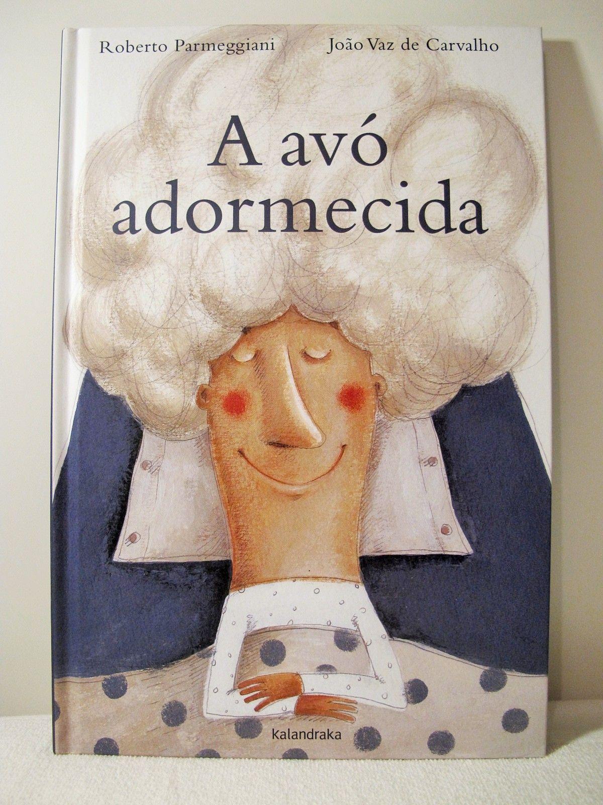 Joao Vaz De Carvalho Recorre A Belas Metaforas Visuais Para