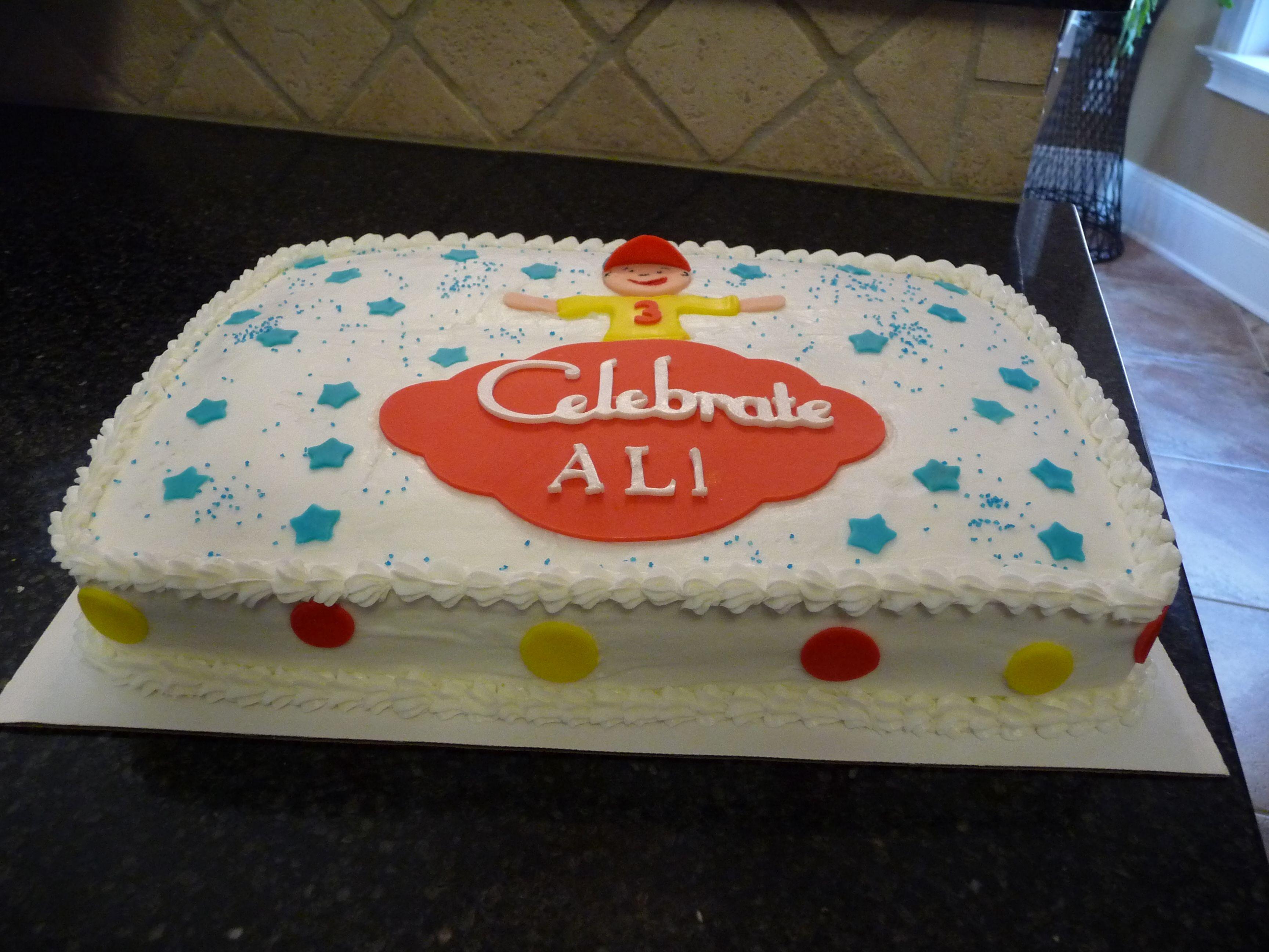 Happy Birthday Ali Memories With Cake Cake Birthday Happy Birthday
