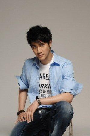 leehom wang facebook