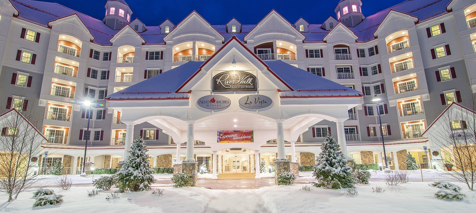 see new hampshire resorts view discounts south exterior hotel lincoln innseason by xxl mountain nh hotels
