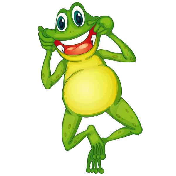 Frog clear background. Pin by tracy morarity