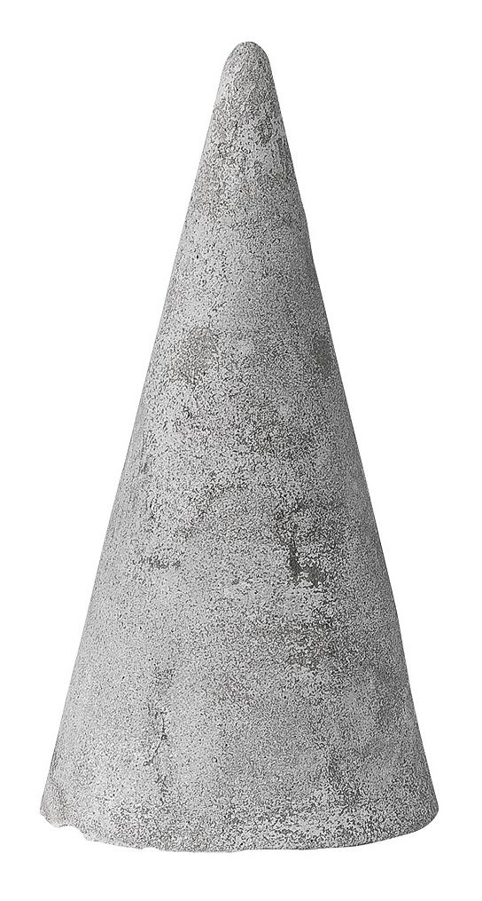 Øvrige - Beton træ