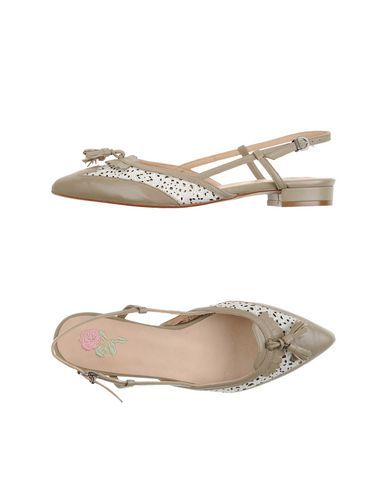 f55f9536f41 Uad Medani Men Ballet Flats on YOOX. The best online selection of Ballet  Flats Uad Medani. YOOX exclusive items of Italian and international  designers ...