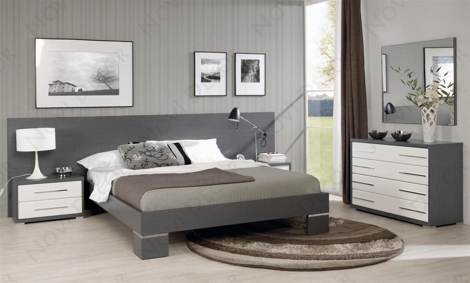 13+ Grey bedroom furniture ideas in 2021