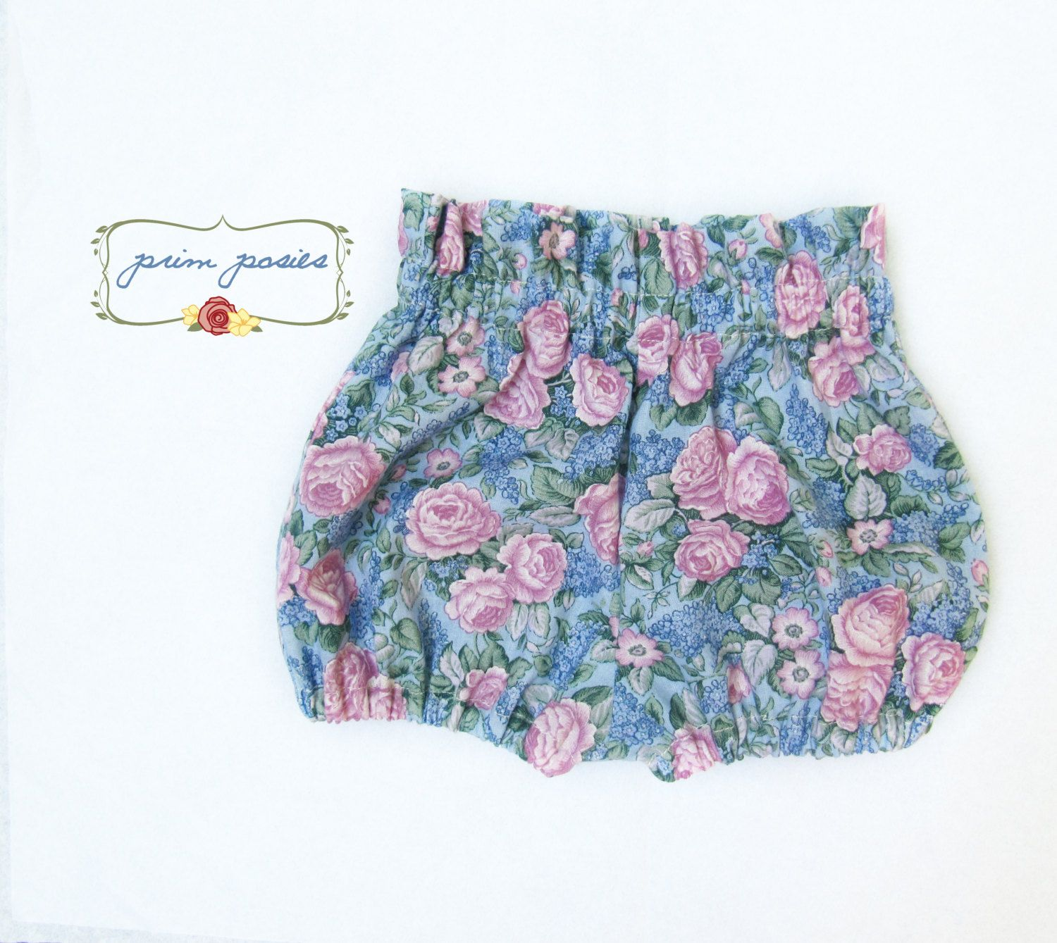 Infant Girl Bloomers Baby Girl Clothes Infant Clothing Baby