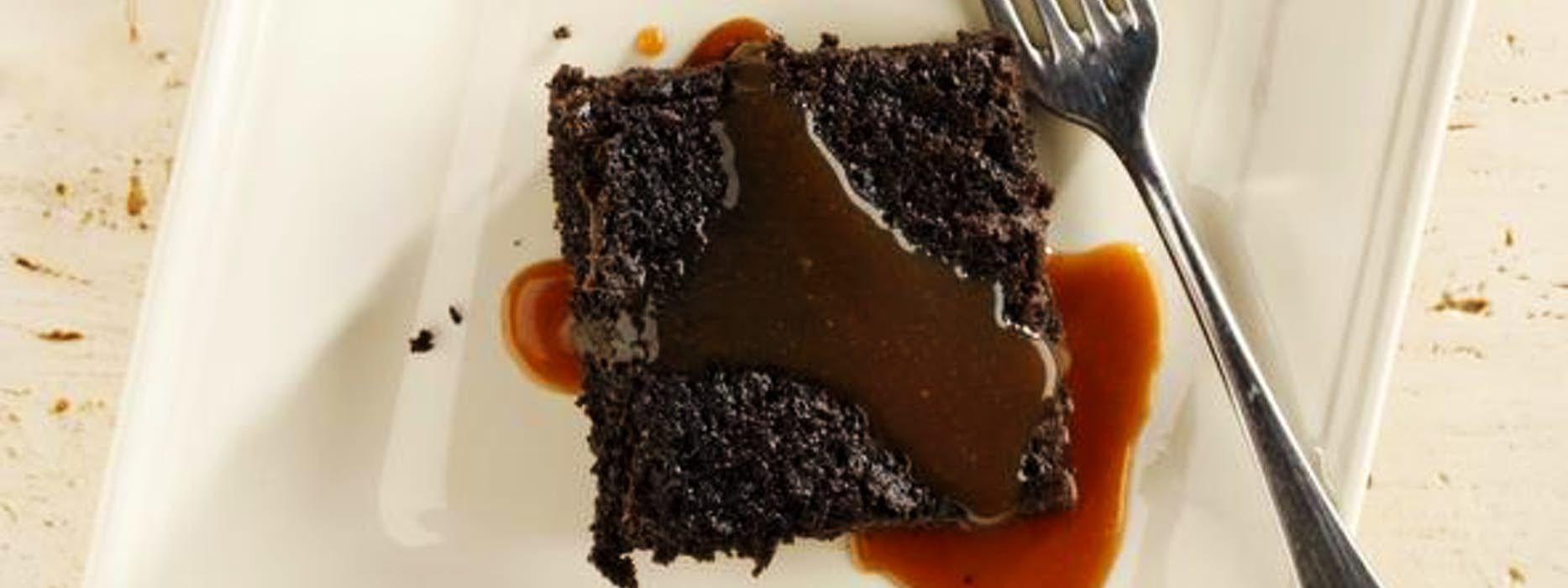 Dean fearings chocolate shiner bock cake desserts food