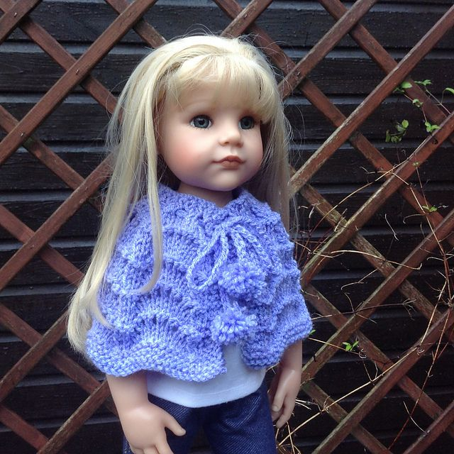 Pin de Susan Clare en Doll clothes | Pinterest
