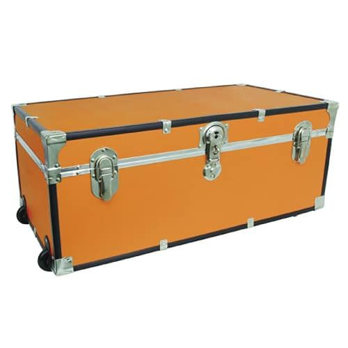 25 off to college gift ideas for guys storage trunk dorm and dorm