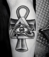 Image Result For Egyptian Pharaoh Tattoo Designs Tattoos And Body