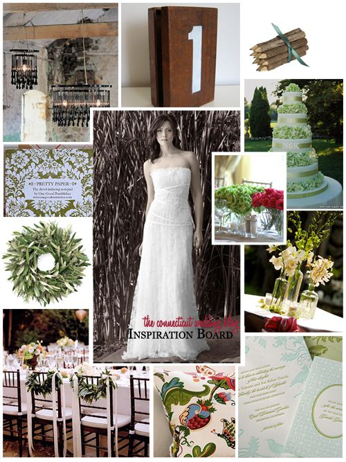 French Country Wedding Theme Rustic A Jubilee Event Wedding
