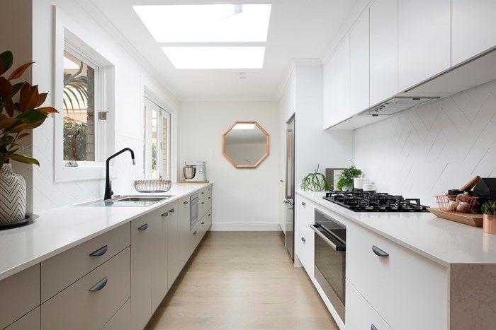 freedom furniture kitchens. Ayden And Jess Reno Rumble Freedom Kitchens Calacatta Nuvo (4) Furniture K