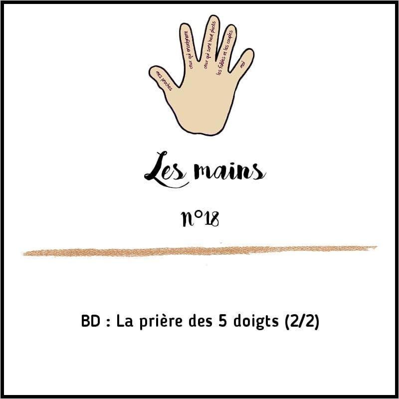 13 mentions J'aime, 0 commentaires - ParLaMain (@par_la_main) sur Instagram: