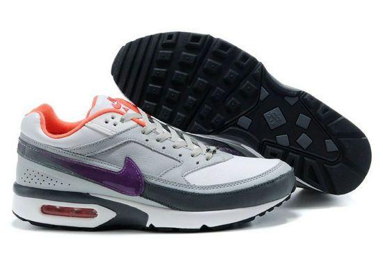 a40af415fb22 Nike Air Max