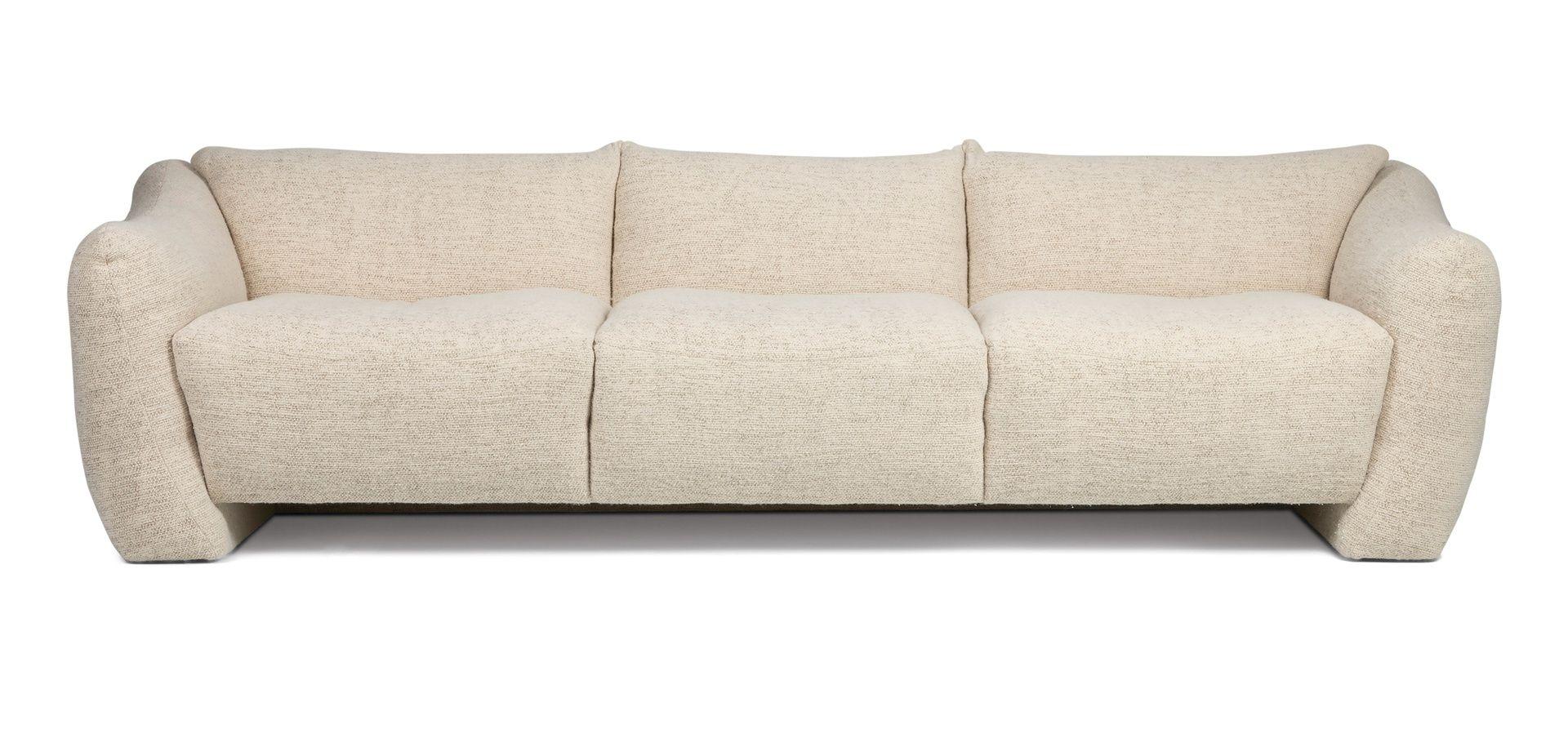 Pin By Tori Pelham On 14 E 62nd Sofa Contemporary Modern Sofas Modern Sofa