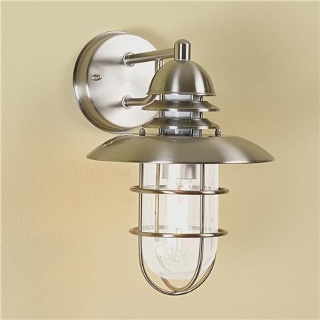 bath light outdoor lighting lighting ideas and bathroom sconces