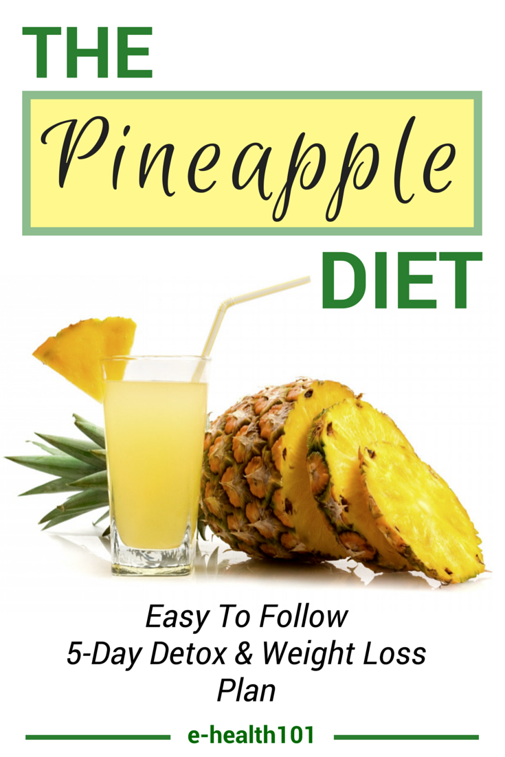 Best 25+ La weight loss ideas on Pinterest | 1 week detox ...