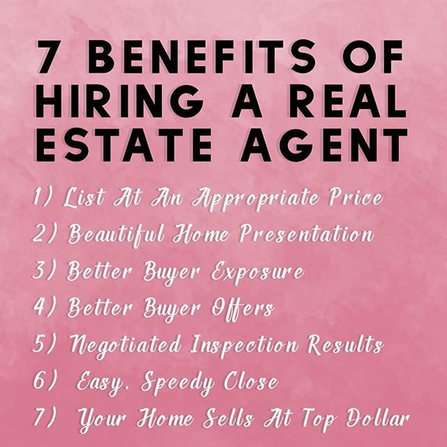 Are you looking to buy or sell a home but debating doing it yourself are you looking to buy or sell a home but debating doing it yourself hiring a real estate agent can make the process efficient and painless check solutioingenieria Gallery