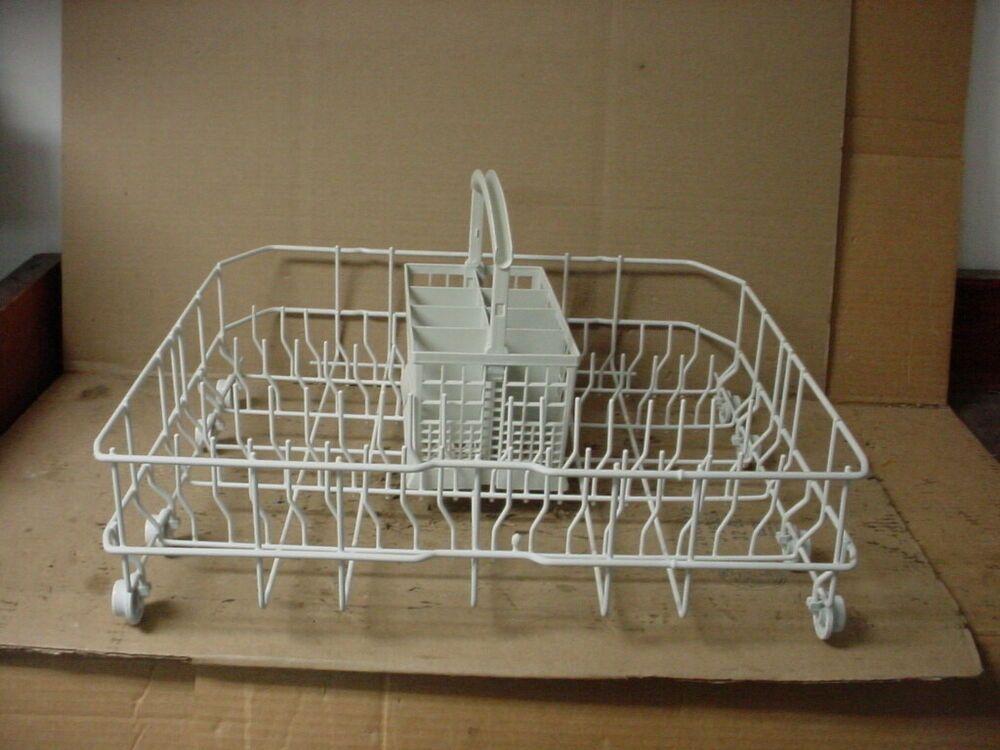 Ebay Sponsored Bosch Dishwasher Lower Rack Assembly Part 00249276 Dishwasher Racks Bosch Bosch Dishwashers