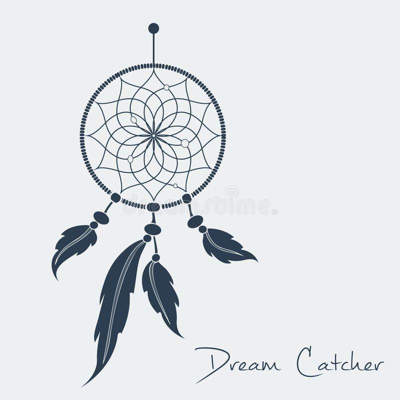 Vector Dream Catcher Black Vector Format Eps 10 Flat Colors Sponsored Catcher Black Vector Dream Catcher Dream Catcher Vector Dream Catcher Clipart