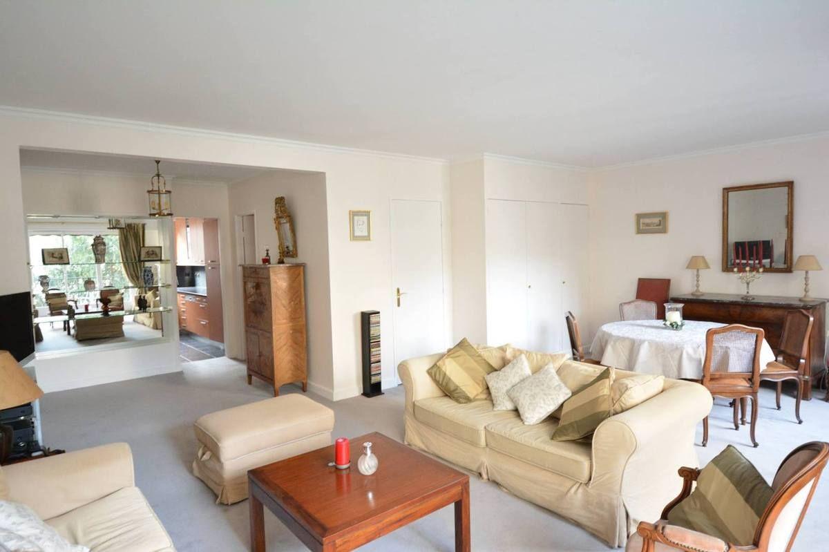Location Achat Vente Home Home Decor Furniture