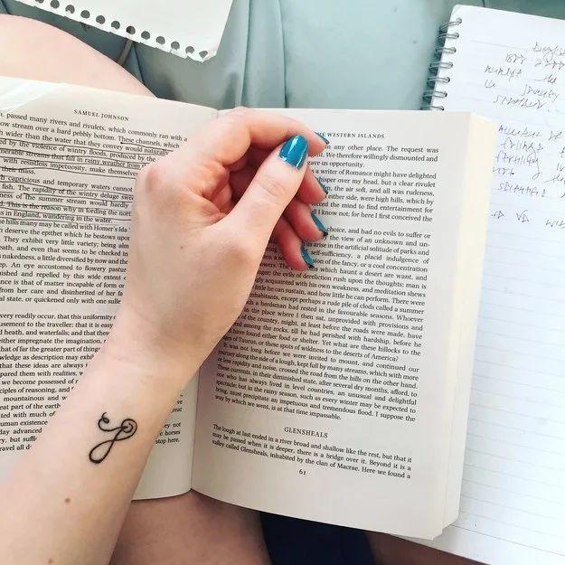 Best Subtle Tattoo Ideas
