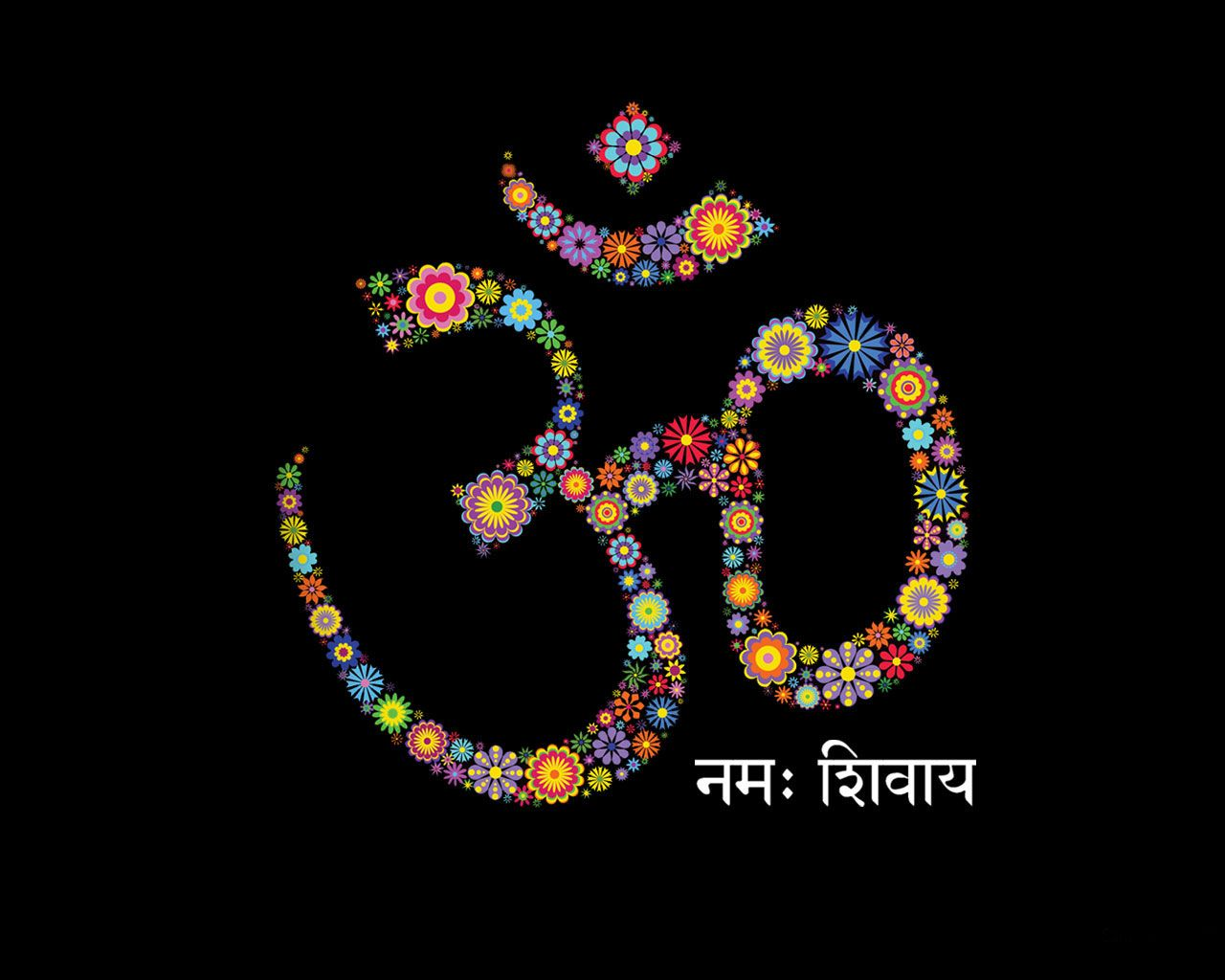 Religious Symbol Om And Its Meaning Om Pinterest Symbols