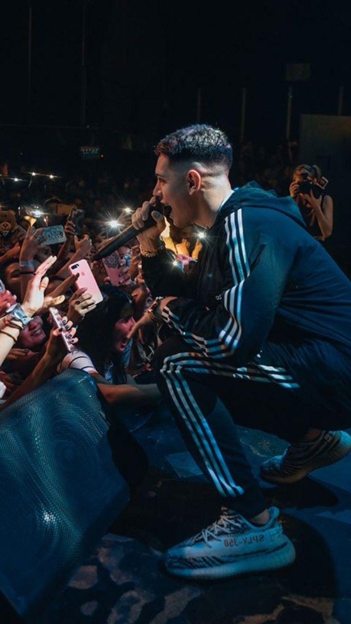 Pin De Paola Ms En Ecko En 2019 Supreme Wallpaper Amor Y Rap
