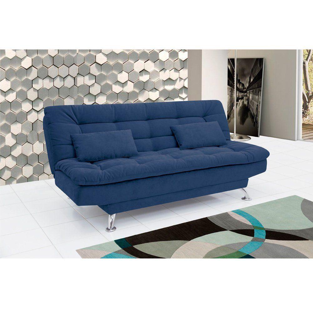 sof cama linoforte melissa m veis home decor furniture couch rh pinterest com