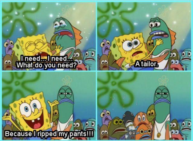 Pin By Rachel Combs On Spongebob Spongebob Funny Funny Spongebob Memes Spongebob