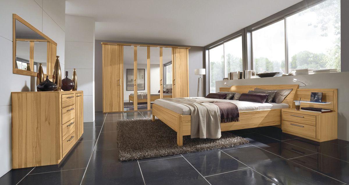 Schlafzimmer Cartago \u2022\u2022 Diese Schafzimmer-Serie wird Sie mit ihrem - schlafzimmer set 180x200