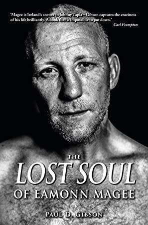 Download The Lost Soul of Eamonn Magee