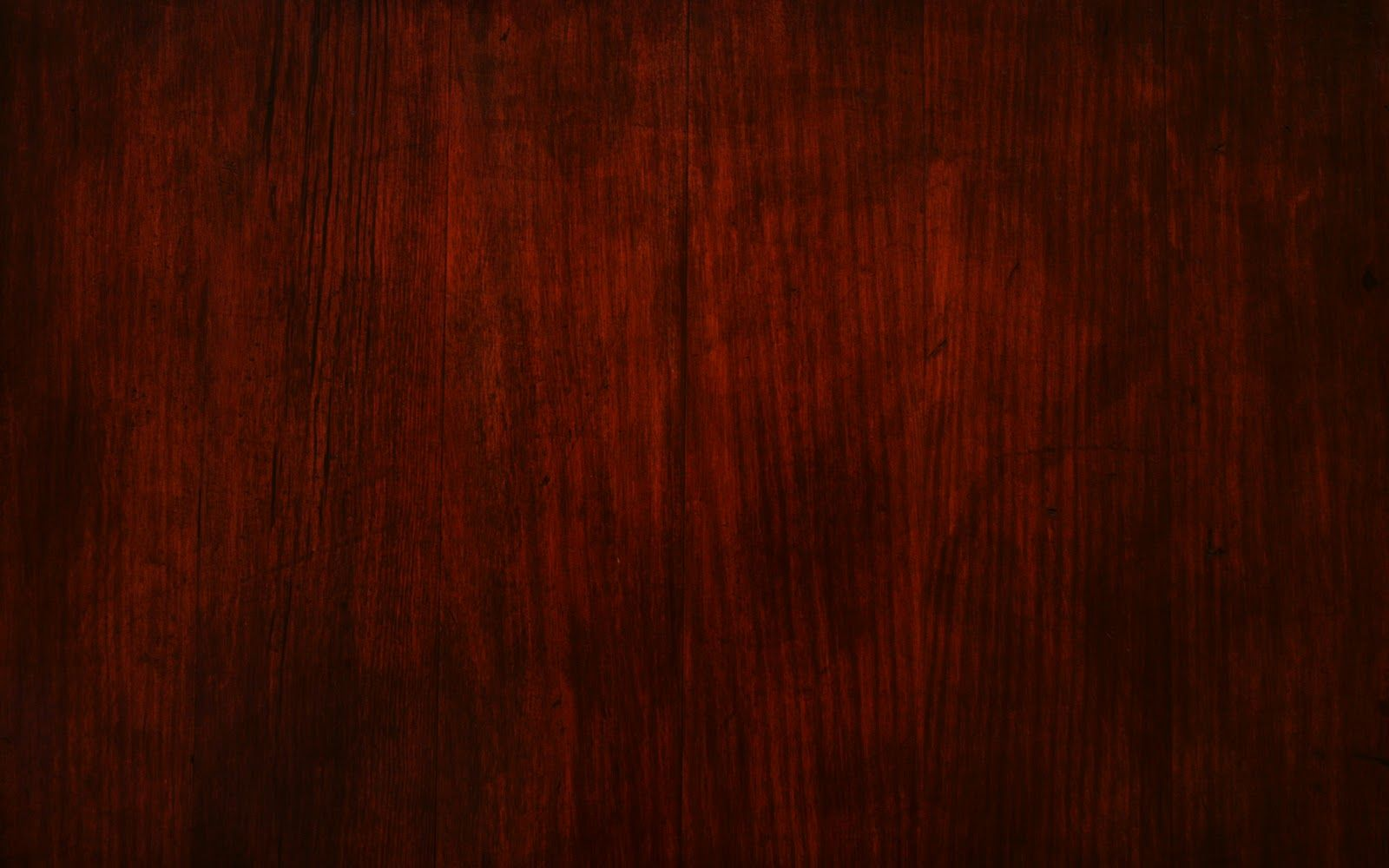 Wood Background Free Textured Wallpaper Pattern Dark Red