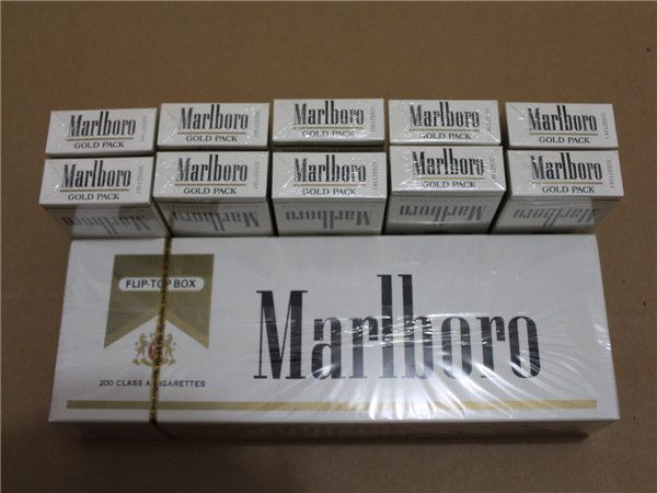 Cigarettes Fortuna UK buy