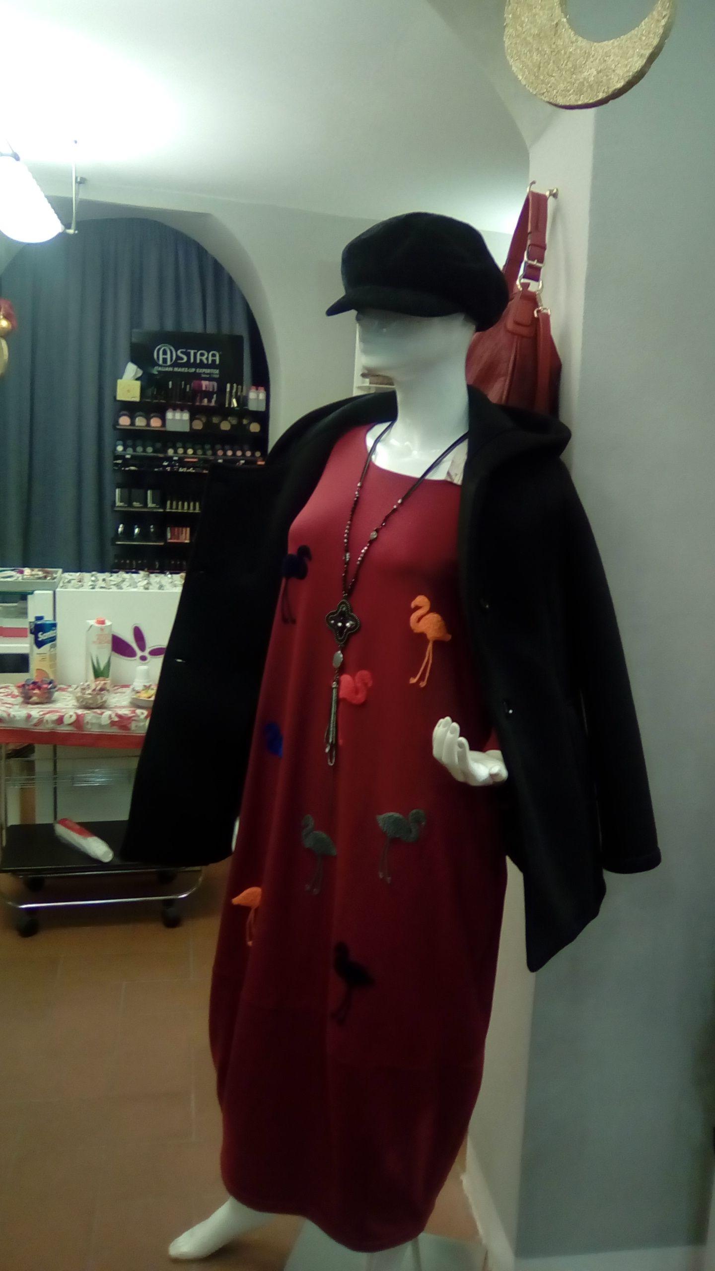abbigliamento  fashion  moda  style  outfit  shopping Ultimi arrivi abbigliamento  da 63249bbb979