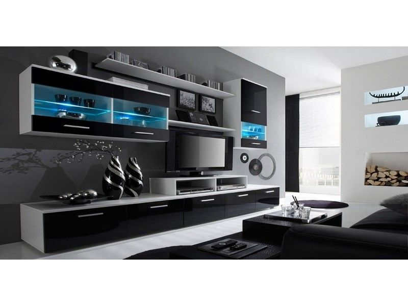 living roomtrendy black white livingroom design ideas grinders