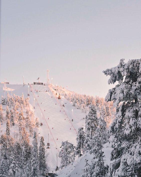 cute white aesthetic snowy ski mountains in peachy sunlight🌅💓 -  cute white aesthetic snowy ski mountains in peachy sunlight🌅💓 cute white aesthetic snowy ski  - #aesthetic #Cute #mountains #peachy #ski #SnowboardingAesthetic #SnowboardingArt #SnowboardingBoards #SnowboardingBoy #SnowboardingCouple #SnowboardingDesign #SnowboardingDrawing #SnowboardingForBeginners #SnowboardingGear #SnowboardingGirl #SnowboardingHairstyles #SnowboardingIllustration #SnowboardingMen #SnowboardingOutfit #Snowbo