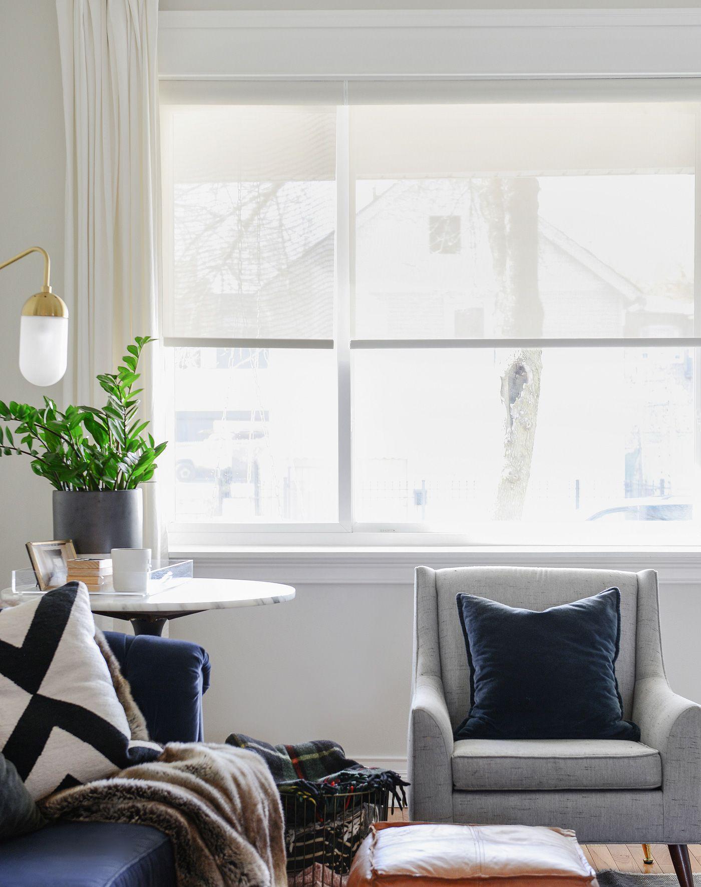 Vertical Blinds - Custom Vertical Window Blinds | Budget Blinds