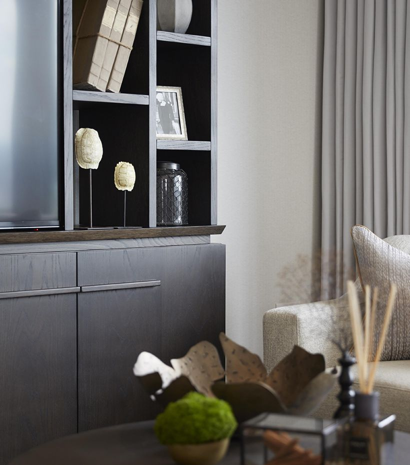 Home Decor 2012 Luxury Homes Interior Decoration Living: Sophie Paterson Interiors In 2020