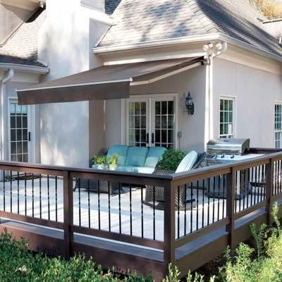 read this before you put in an outdoor kitchen outdoor awnings outdoor patio design on outdoor kitchen on wheels id=38900