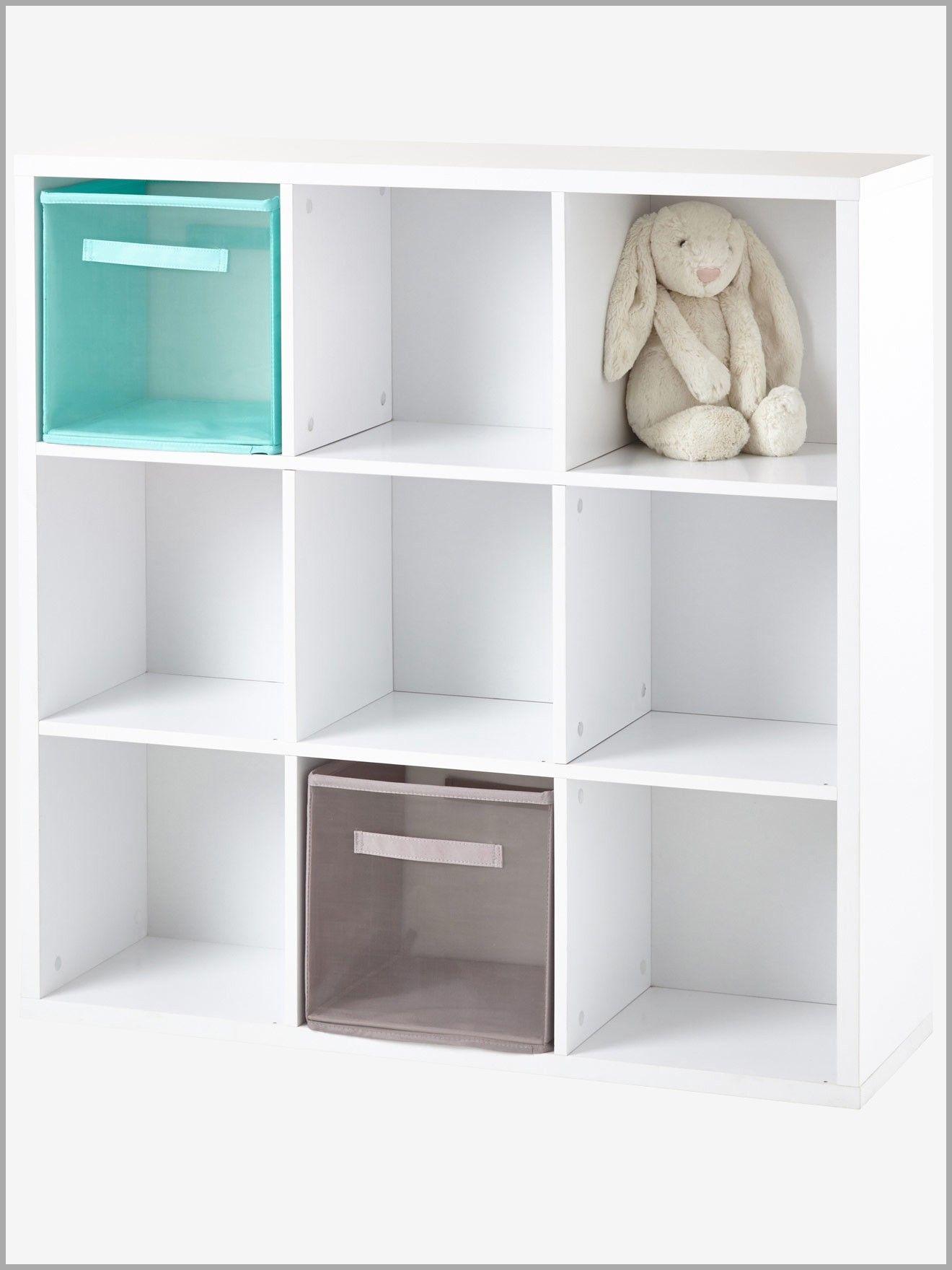 Best Meuble Rangement Chambre Bebe Images Amazing House Deco