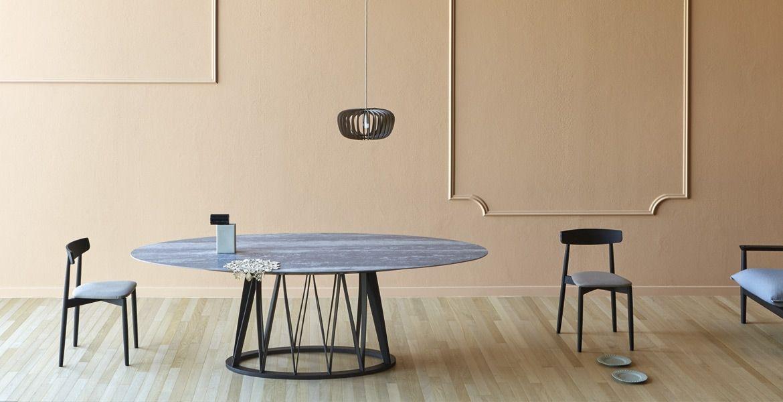 Tavolo arper ~ Modular meeting table meety meeting table arper table