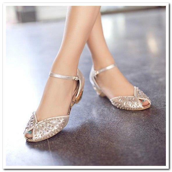 White wedding flat shoes shoes wedding ideas mjr9vwzaep white wedding flat shoes shoes wedding ideas mjr9vwzaep junglespirit Image collections