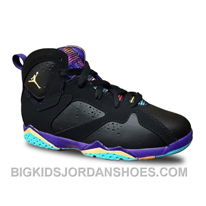 new arrival 0b9a3 74d6e http   www.bigkidsjordanshoes.com authentic-705417029-air-